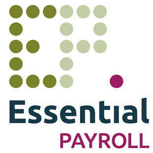 Essential Payrol