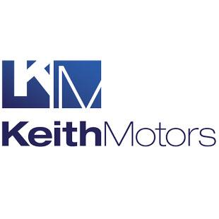 Keith Motors